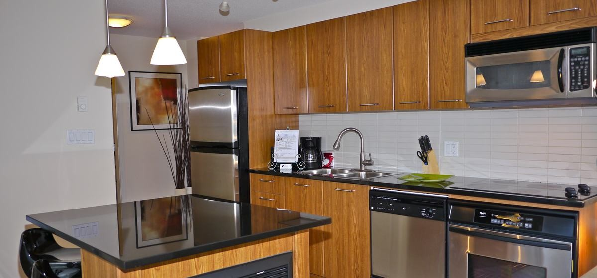 sold-property-seymour-st-vancouver