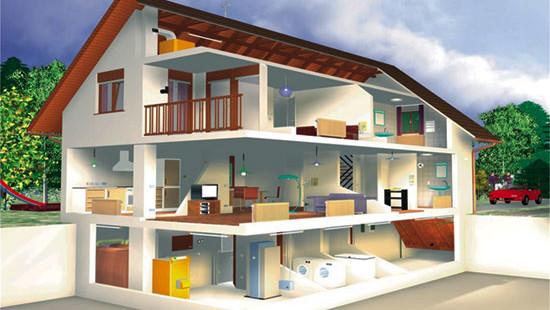 10 идей по ремонту для выгодной продажи Вашего дома