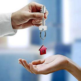 Нужен ли покупателю недвижимости риэлтор?