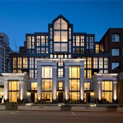 Welcome to my Easter open house at 1110 Hornby street, Downtown on April 4th and 5th, 2015 from 2-4 pm