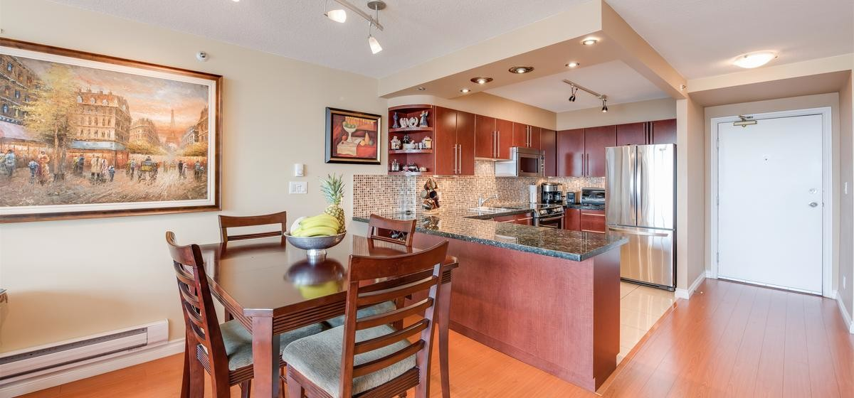 sold cambie st vancouver suite