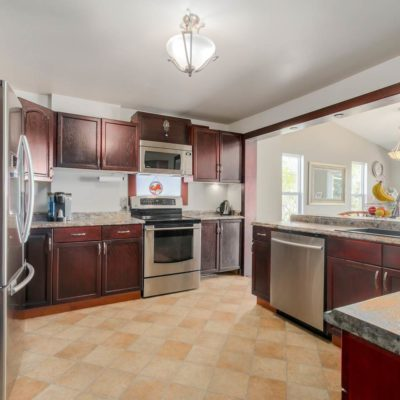 Open House in North vancouver on Saturday, April 16th